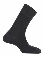 Marcmarcs Marcmarcs sokken cotton pure