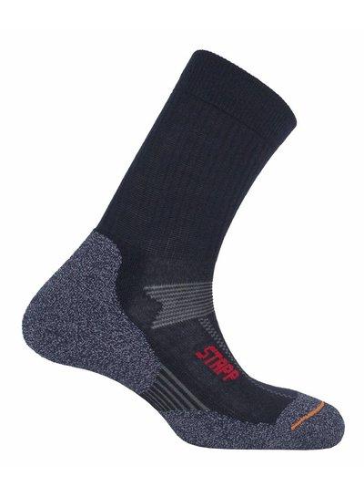 Stapp Techno Stapp Techno boston thermo sokken