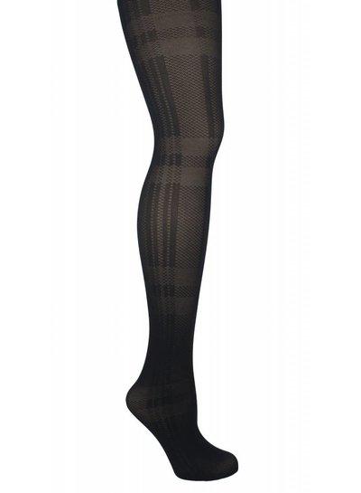 Marcmarcs Marcmarcs fashion panty tartar