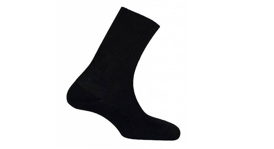 Wandel sokken cadeau voor hem én voor haar