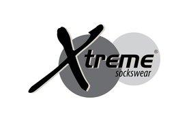 Xtreme sockswear