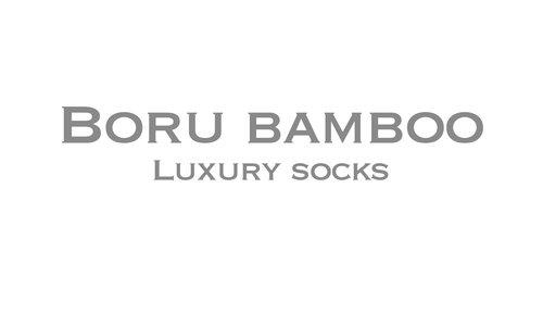 Boru Bamboo