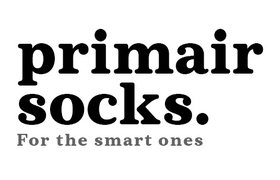 Primair socks