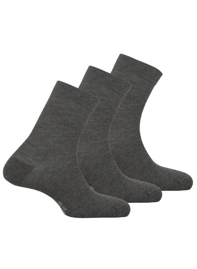 Apollo Bamboe sokken Apollo 3 paar