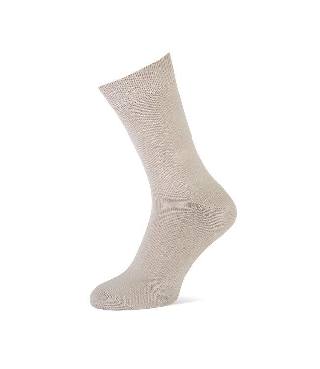 Marcmarcs Marcmarcs sokken cotton soft