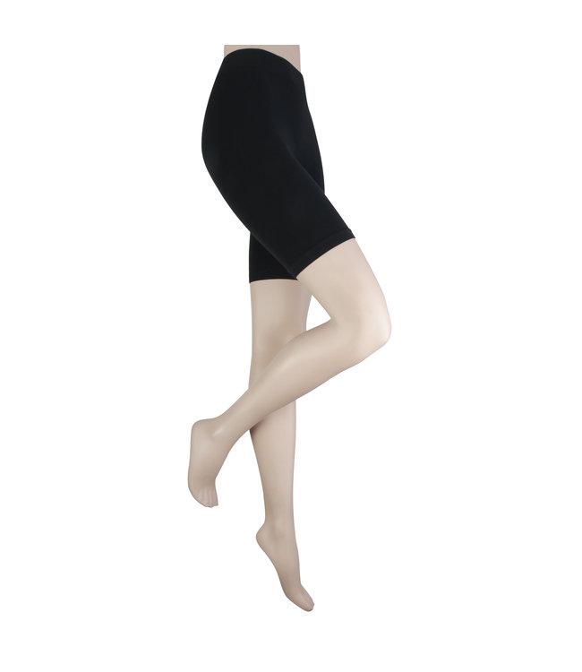 Marianne Short legging marianne