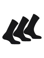 Apollo Sokken met badstofzool Apollo 3 paar