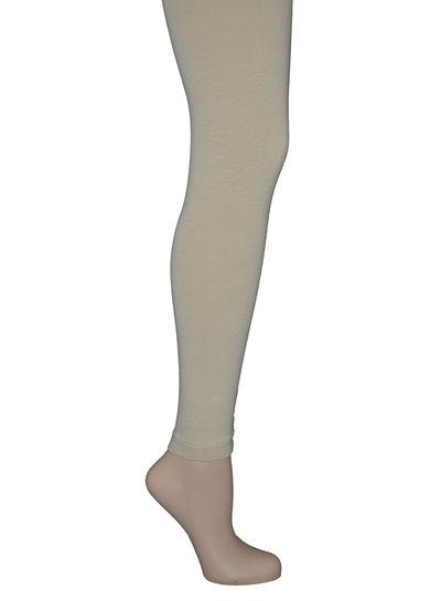 Sarlini Katoenen legging