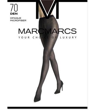 Marcmarcs Marcmarcs 70 deniër opaque panty