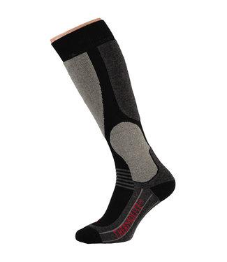 Xtreme sockswear Skisokken met thermolite
