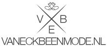 van Eck Beenmode