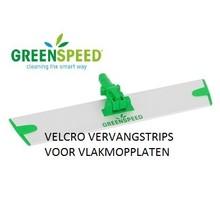 Vervangstrips Velcro
