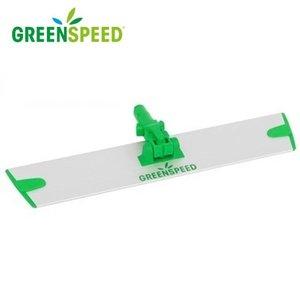 Velcro vlakmopplaat standaard model