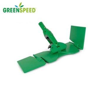 Velcro vlakmopplaat  Winglet Multifix