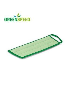 Greenspeed glasmop. Ideaal voor ramen.