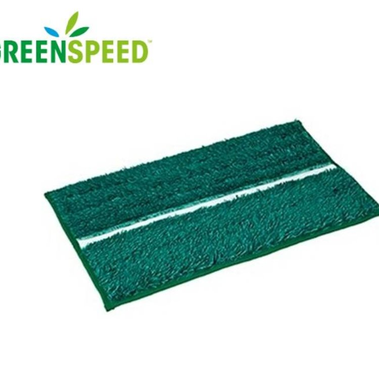 Greenspeed TrioTec Mop Diamond