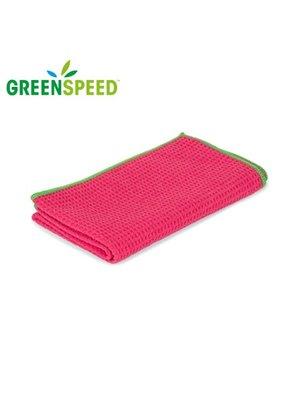 Greenspeed HD Microvezeldoek Original