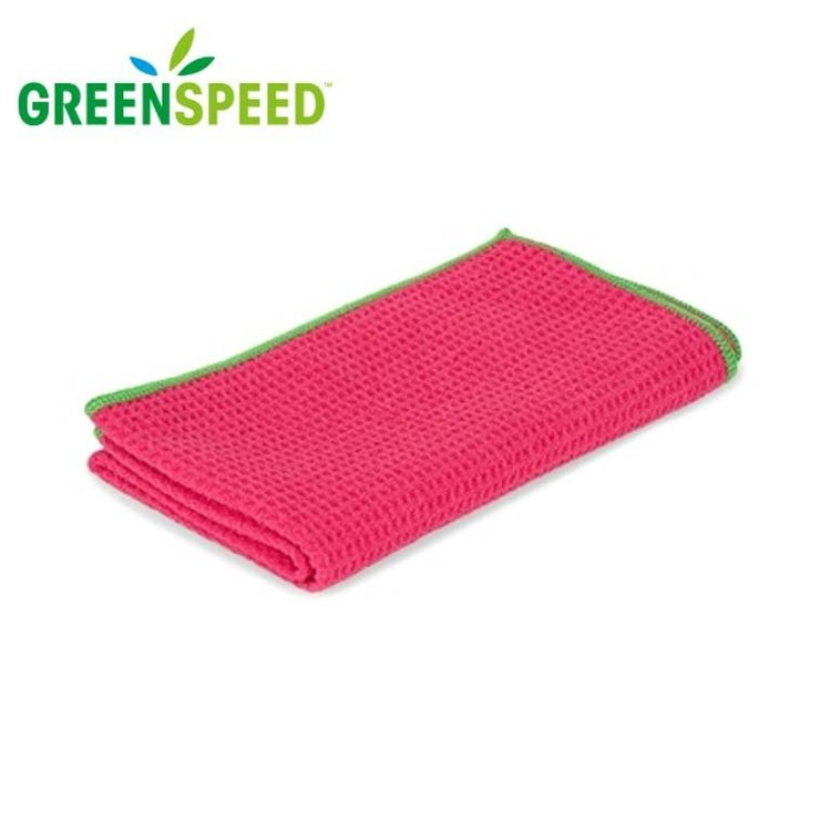 Greenspeed HD Microvezeldoek Original