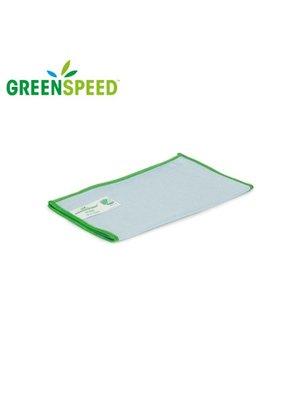 Greenspeed mini glasdoek (set van 2)