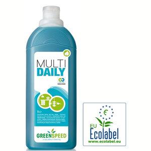 Multi Daily interieurreiniger  Eco