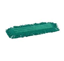 Twistmop Velcro Multi:  vlakmop voor alle harde vloeren