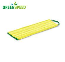 Twistmop Velcro geel, voor het normale onderhoud - Copy