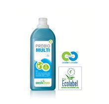 Greenspeed Probio multi. Ecologische topreiniger.