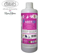 Faber/30 Natuursteen Reiniger