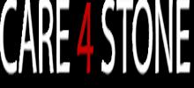 Care4Stone.nl