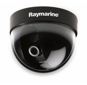 Raymarine CAM50 Marine Camera