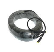 B&G windvaan kabel