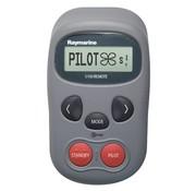 Raymarine S100 afstandsbediening