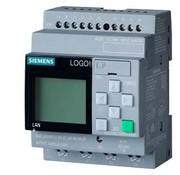 Siemens LOGO!230RCE