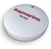 Raymarine RS150