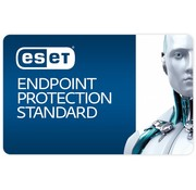Eset Endpoint Protection Standard (Bundel)