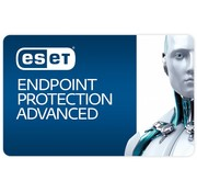 Eset Endpoint Protection Advanced (bundel)