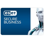 Eset Secure Business (bundel)