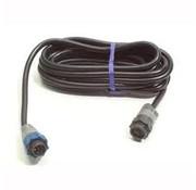 Lowrance 7 pins transducer verlengkabel