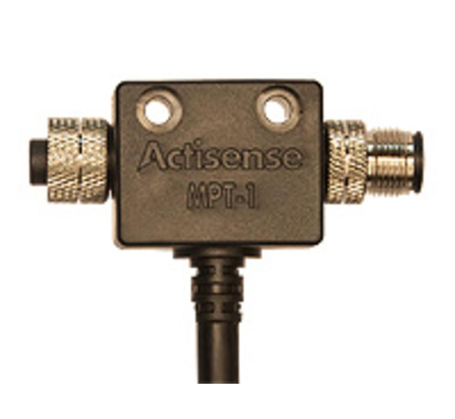 A2K-MPT-1 Micro Power T,  Powertap