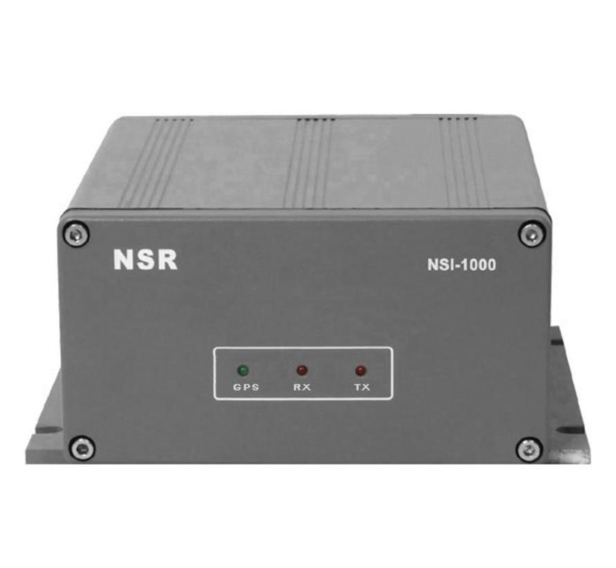 NSI-1000 Class A AIS
