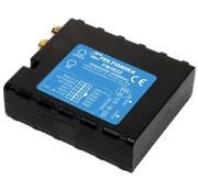 Teltonika  FM3622 GPS tracker