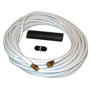 Vesper Marine GPS antenne verlengkabel