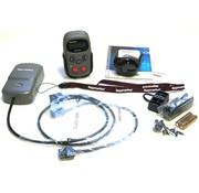 Raymarine S100 afstandsbediening + basisstation