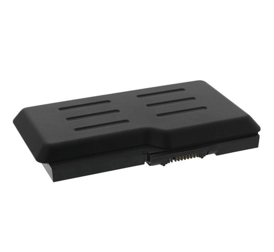 BP P01 HC batterij voor Pad-Ex 01 D2,Z2