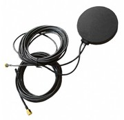 Abracon GPS/GSM antenne