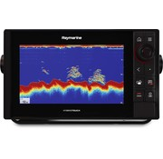 Raymarine Axiom Pro 12 S-display met CHIRP sonar