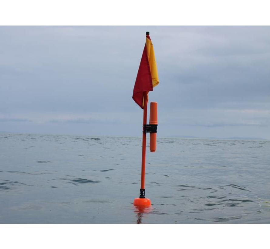 Boei Tracking Transponder