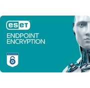 Eset Endpoint Encryption Essetial Edition