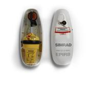 Simrad EP70 Auto