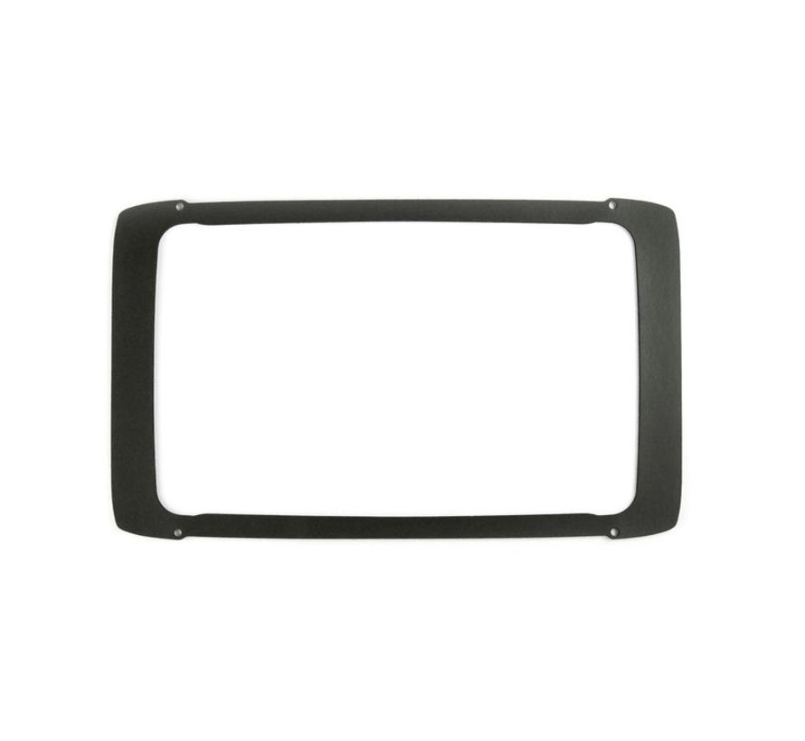 Hook2 Dash Gasket Kit